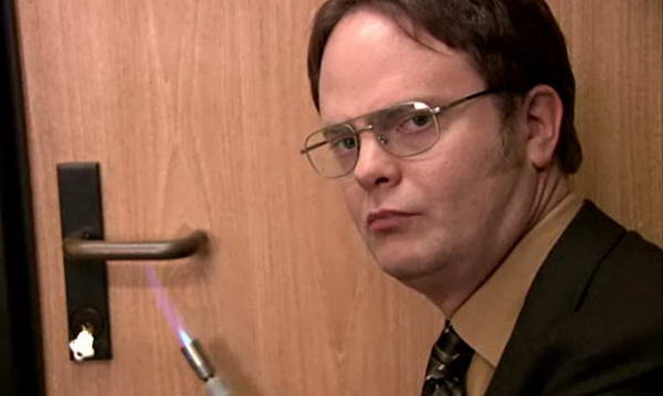 Dwight-Schrute-1