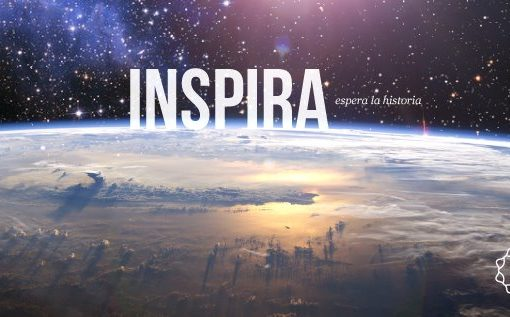 Siete años de Inspirar