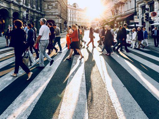 Cómo resolver la polaridad control-vs-autonomía en una organización