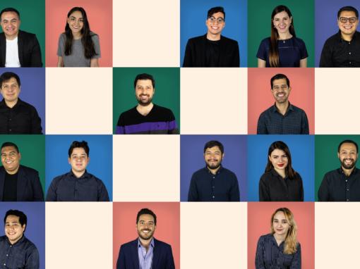 Knowmads se fusiona con Astrolab para transformar la experiencia del trabajo